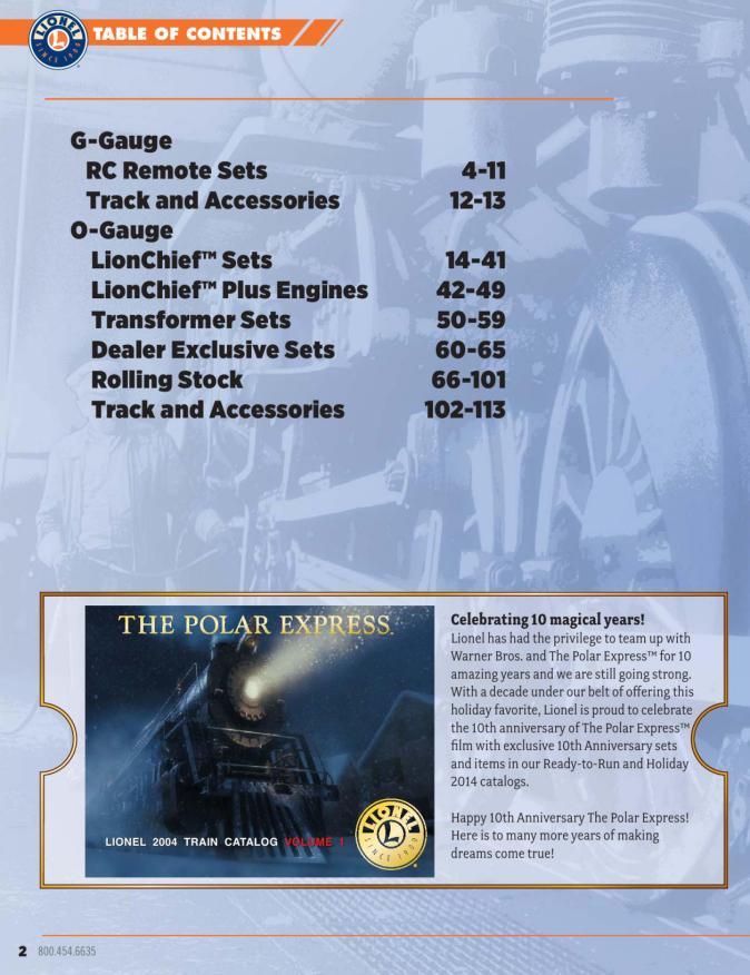 2014 Brave Lionel 6-81489 Warren Harding Presidential Series Box Car O 027 Made U.s.a Model Railroads & Trains Toys & Hobbies