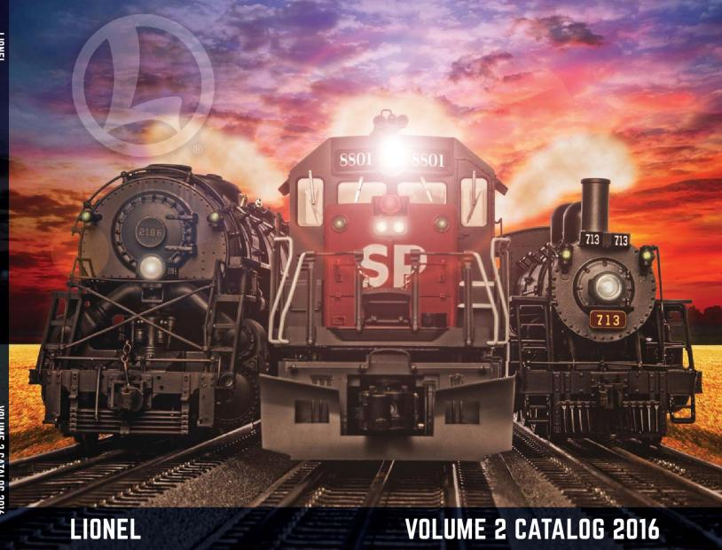 CD-83: Norfolk Southern Current - Vol 2