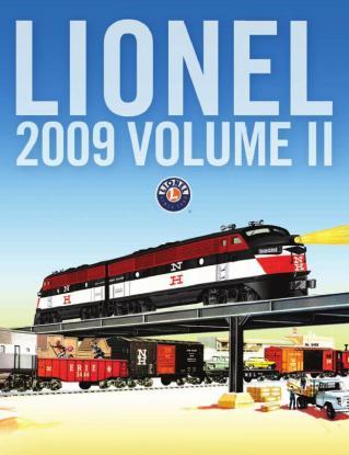 LIONEL PART -226E-77 H24 2 - NEW BRUSH SPRING